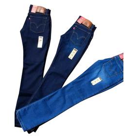 7faad1fb47fcf Lotes De Pantalones Levis Para Hombre - Ropa, Bolsas y Calzado en ...