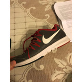 Championes Nike Tenis adidas Babolat
