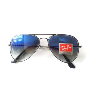 68b3cb79c53cf ... negro 975ca 3d746 czech lentes ray ban aviator azul rb3026 degradados  promoción 3294b 9d0ad ...