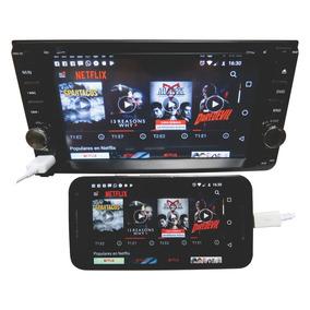 3d3ad21eacf Termometro Digital Automotivo Agua - Som Automotivo no Mercado Livre ...