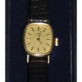 570f0eac2bf Relogio Bucherer De Coleco Luxo Feminino Outras Marcas - Relógios De ...
