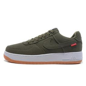 Tenis Nike Air Force 1 Supreme