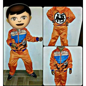 Pants Disfraz Super Heroes, Goku, Paw Patroll, Hombre Araña