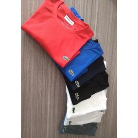 Ipima E Lenta - Camisetas e Blusas para Masculino no Mercado Livre ... 8d15f2eb0e