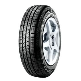 Pneu Pirelli 165/70r13 Cinturato P4 79t