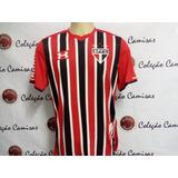 f2a0a9c75b Camisa Rogerio Ceni Trem - Camisas de Times de Futebol no Mercado ...