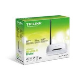 Router Tp Link 150mbps Wireless