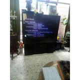 Television De 61 Toshiba Funcionando