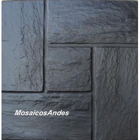 Pisos baldosas de cemento en mercado libre argentina - Precios baldosas exterior ...