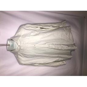 Camisa Nautica T- Xl Id B298 % C Promo 3x2, 2x1½ Ó -10%