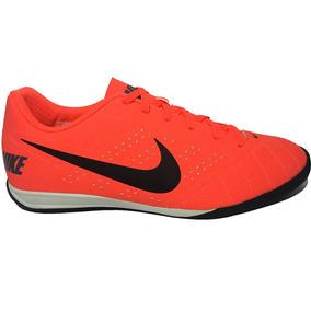 0819878465 Tênis Fusão Asics - Chuteiras Nike para Adultos no Mercado Livre Brasil