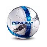 Pelota Penalty Futbol Nani - Pelota de Fútbol Número 5 en Mercado ... 255214fdae89a