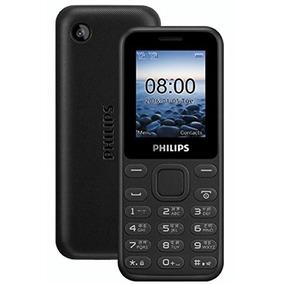 Celular Philips E105 Dual Sim