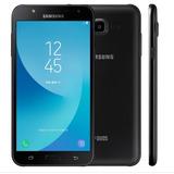 Samsung J7 Neo 2018 16gb 13mpx 2gb De Ram Super Amoled