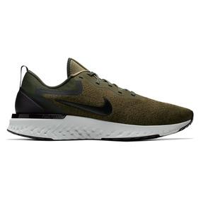 Zapatillas Nike Hombre Odyssey React Lll