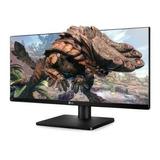 Monitor Gamer Lg 29 Ultrawide Ips Screensplit Zonalaptop