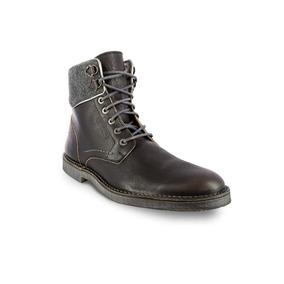 Botas De Cr7 De Bota - Zapatos en Mercado Libre México ca849816e6787