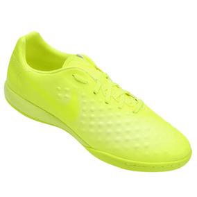 Chuteira Nike Magista Onda Ic 4 - Chuteiras para Adultos no Mercado ... c969008a055a7
