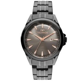 Relógio Masculino Technos 2115lat/4c