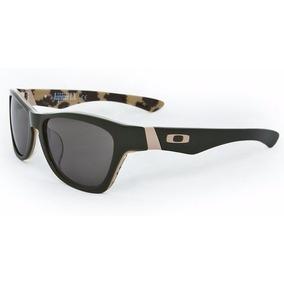 Óculos Escuro Sol Novo Mk De Sol Oakley - Óculos De Sol Oakley no ... 5698ccbfbb