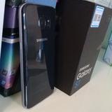 Samsung S7 Flat 32gb Libre