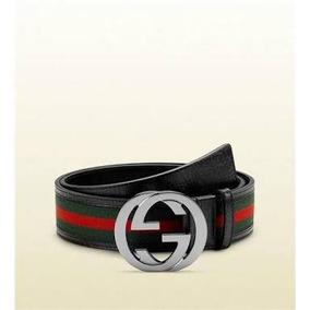 Cinturon Hermes Color Primario Plateado - Cinturones Hombre en ... 8021f6fe1b8