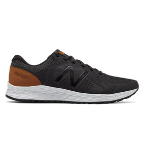 new balance Tendencias Zapatillas de correr