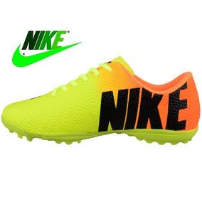 Tênis Nike Original Importado De Londres Masculino Outras Marcas ... 52cdc43c7512c