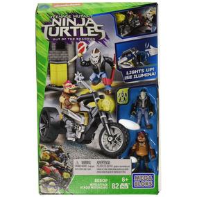 Sprayground Teenage Mutant Ninja Turtles Bebop Teenage Mutant Ninja ... c1ee64231ab