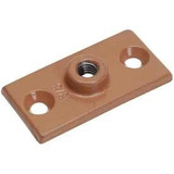 Empire Industries Hanger Flange Bt Copper 1/2 - Lote De 61
