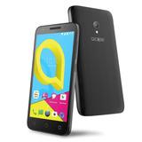 Celular Libre Alcatel U5