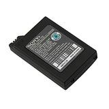Bateria Psp-110 Original Para Psp Fat