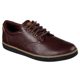 Super Comodos Casual Zapatos Skechers Footloose Zapato Sandalias wBRTtpxATq