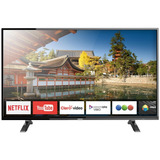 Smart Tv Philco 43 Full Hd Pld43fs8b ( Netflix)