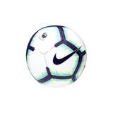 3be86cbb3e Bola Nike Premier League Campo - Futebol no Mercado Livre Brasil