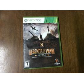 War Juego Mesa Xbox 360 Otros Juegos En Mercado Libre Uruguay