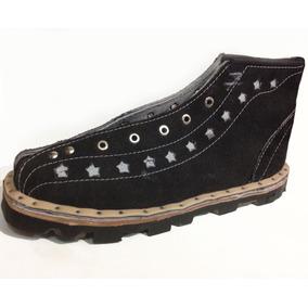 Zapatos burras hombre zapatos en mercado libre m xico - Burras para ropa ...