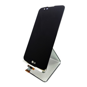 Display Pantalla Touch Celulares Lg Q10 K410 K410g Ver 3 /e