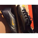 Nike Fútbol Césped Talle Us 5y Eur 37,5