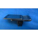 Blackberry 9800.( Libre ) En Muy Buen Estado