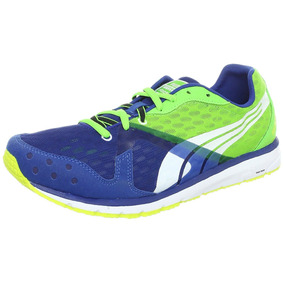 Zapatillas De Running Puma 20%off