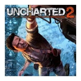 Ps3 Uncharted 2 Among Thieves Em Português A Pronta Entrega