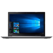 Notebook Lenovo 17.3' Hd Core I5 1tb 8gb Bt Win10 Oferta Loi