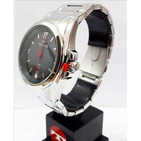 Relógio Masculino Technos 2115ksx/1p