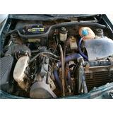 Motor Completo Gol Bola Tsi 2.0 Ap Injetado 98