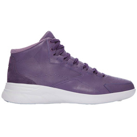 Tenis Atleticos Tinted Neutrals Mujer Under Armour Ua2364