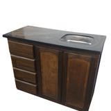 Fabricantes muebles cocina madera hogar muebles y for Muebles maldonado precios