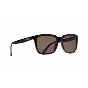 Oculos Evoke 04 Calma - Acessórios para Veículos no Mercado Livre Brasil 12492edb4e