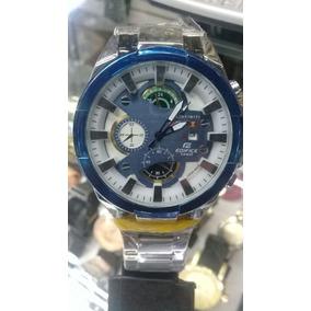 a0ea7d877b1 Replica De Relogios Famosos Masculino Hublot - Relógio Casio no ...