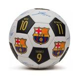 Bola De Futebol Barcelona - Futebol no Mercado Livre Brasil 70f49a8ef0fac